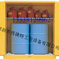 供应防爆柜,深圳化学品防爆柜厂家