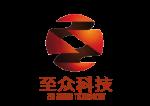 上海至众建筑科技有限公司