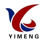 上海怡盟装饰工程有限公司