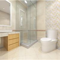 HDC307213优质仿古砖海纳图瓷砖