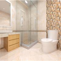 供应HDC304002 海纳图瓷砖