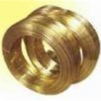 供应进口H59黄铜线、插头黄铜线厂家