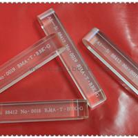 铝硅玻璃价格