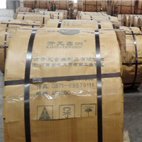 供应优质15.24mm国内重点工程中标钢绞线
