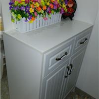 供应南宁实木家具,南宁鞋柜定制。环保家具