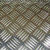 供应铝板花纹板