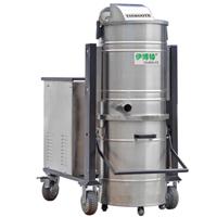 伊博特380V工业吸尘器|工厂直销7.5KW大功率工业吸尘器