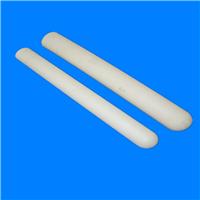 淄博厂家生产不粘铝钛酸铝升液管