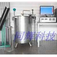 供应焦炭反应性---thf-301