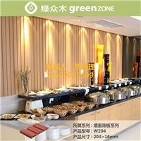 供应绿色环保易清洁防腐大长城