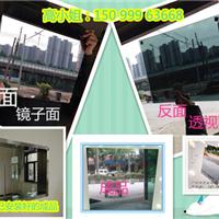 审讯室玻璃、辨认室玻璃、监控室玻璃