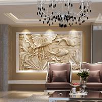 爱瓷艺供应水刀玉石镶嵌背景墙