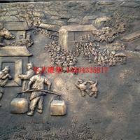 供应北京校园浮雕,大型校园浮雕定制