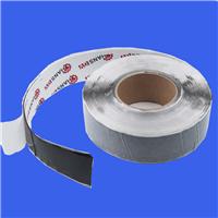彩钢瓦屋面专用材料――LD专用密封胶条