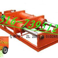 霸州通达液压顶管机1-高精度液压顶管机