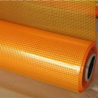 网格布型号|粘性网格布