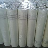 喷绘网格布价格|外保温网格布