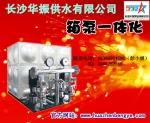 山西陕西宁夏变频水泵价格,专业供水