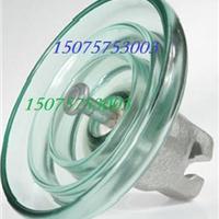 悬式盘形钢化玻璃绝缘子U70B/146
