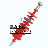 供应悬式复合绝缘子FXBW4-110/70