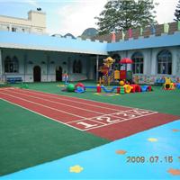 洛阳幼儿园塑胶地板哪家好
