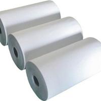 供应印刷耗材  PET透明片基,刮板片基