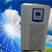 供应太阳能离网逆变器厂家/光伏发电系统