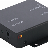 HD-SDI中继器