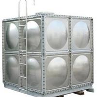 供应不锈钢水箱,河北组合式不锈钢水箱