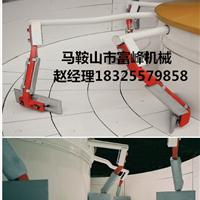 供应泰卡THZ7000混合机刮刀