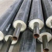 聚乙烯聚氨酯保温套管国有品质菏泽厂家