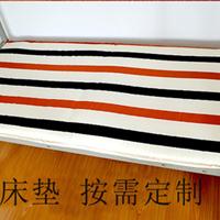 厂家供应简易学生床垫 按需定制
