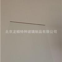 北京龙鳞供应  AG玻璃