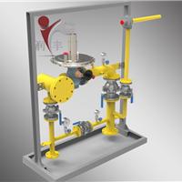 供应RX800/0.4燃气调压柜安全距离