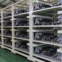 供应电池容量检测设备,电芯化成分容设备