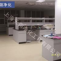 供应上海实验室装修之实验室装修原则