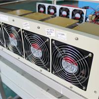 供应移动电源充放电检测设备