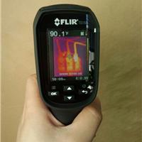 TG165红外热成像仪FLIR TG165热像仪