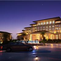 酒店办公楼工厂设计装修