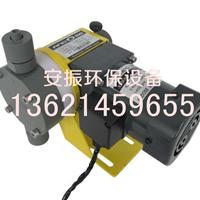 供应机械隔膜计量泵CT-01 CT-02 CT-03