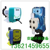供应意大利SEKO电磁计量泵 AKS603添加泵
