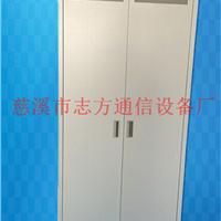 ¥576芯光纤配线架】厂家报价【志方通信