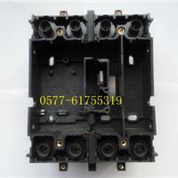 供应施耐德NSX插入式套件 订货号LV429290