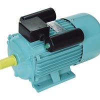 供应单相小电机 单相电机马达 单相低速电机