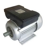 供应单相电机批发 小型单相电机