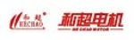 浙江和超电机有限公司