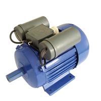 供应单向电动机 双值电容单相异步电动机