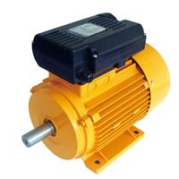 供应单相双值电动机 110v单相电机