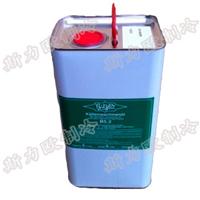 供应比泽尔B5.2冷冻油,比泽尔冷冻油价格