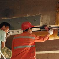 供应预应力碳板加固 预应力碳板张拉锚具